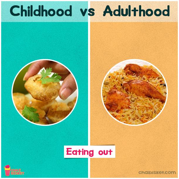 childhood_10