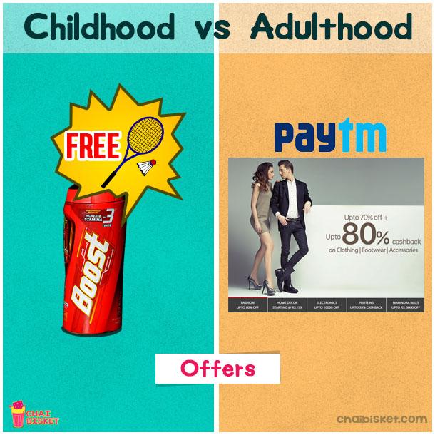 childhood_3