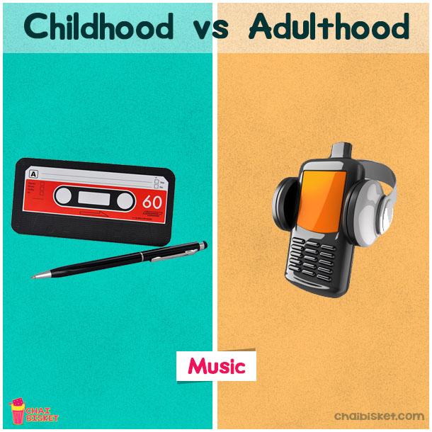 childhood_5