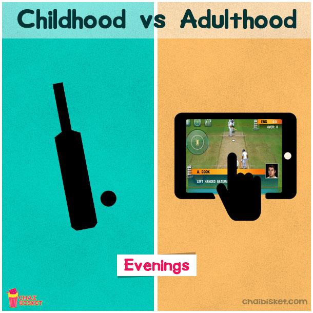childhood_6