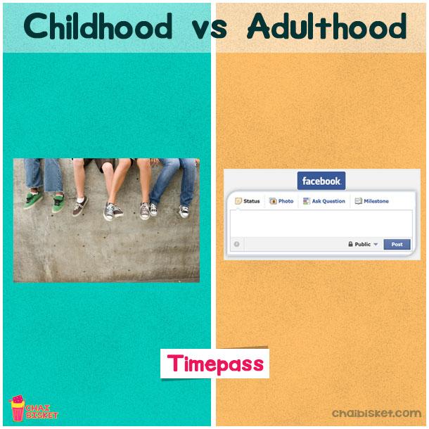 childhood_7