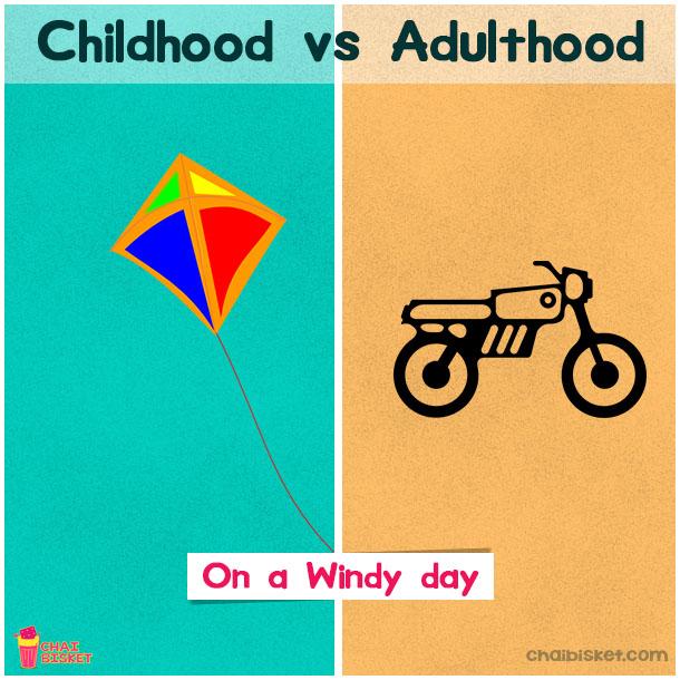 childhood_8