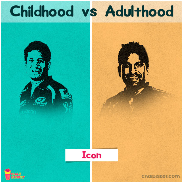 childhood_9