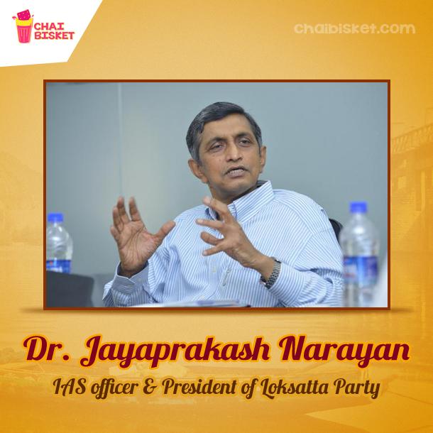 Jayaprakash copy
