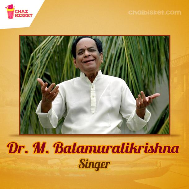 Mangalam Pally copy