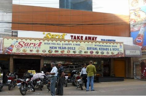 Servi-Restaurant-_Hyderabad