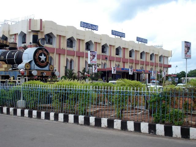 Vijayawada_station