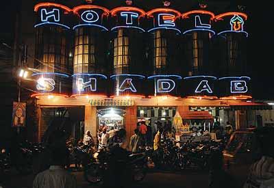 hotel-shadab-hyderabad-haleem