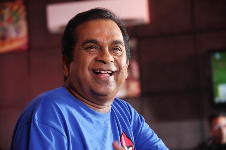 Comedy-Actor-Brahmanandam-Stills-06
