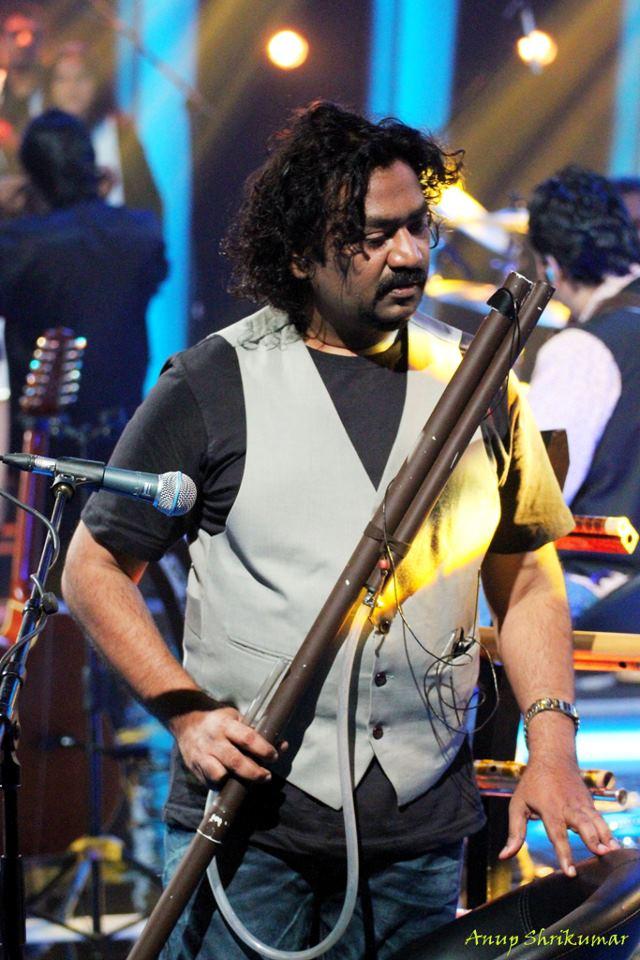 Naveen 6