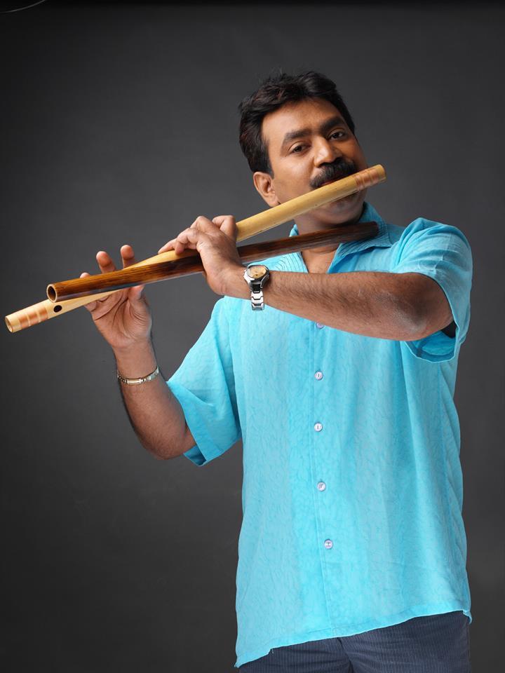 Naveen2