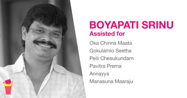 boyapati copy