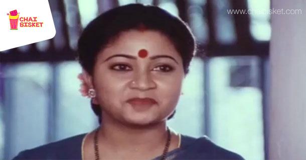 Top Female Comedians in Telugu Cinema!