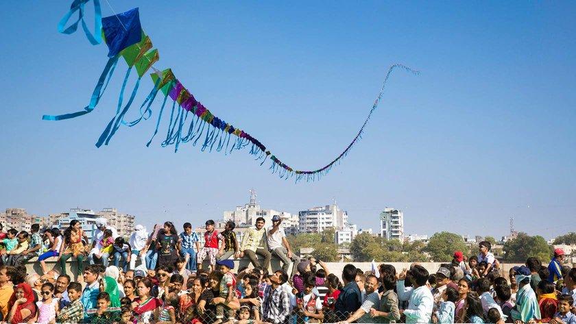 rsz_makar-sankranti-kite-festival-8