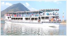 rsz_papi-kondalu-boat