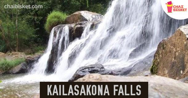 waterfalls_10