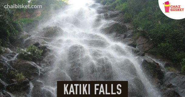 waterfalls_7
