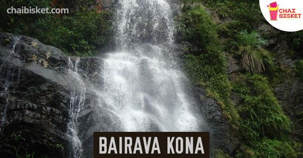 waterfalls_8