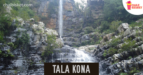 waterfalls_9