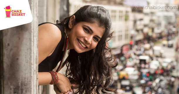13 Female Dubbing Artists Who made a Name in Tollywood! - Chai Bisket
