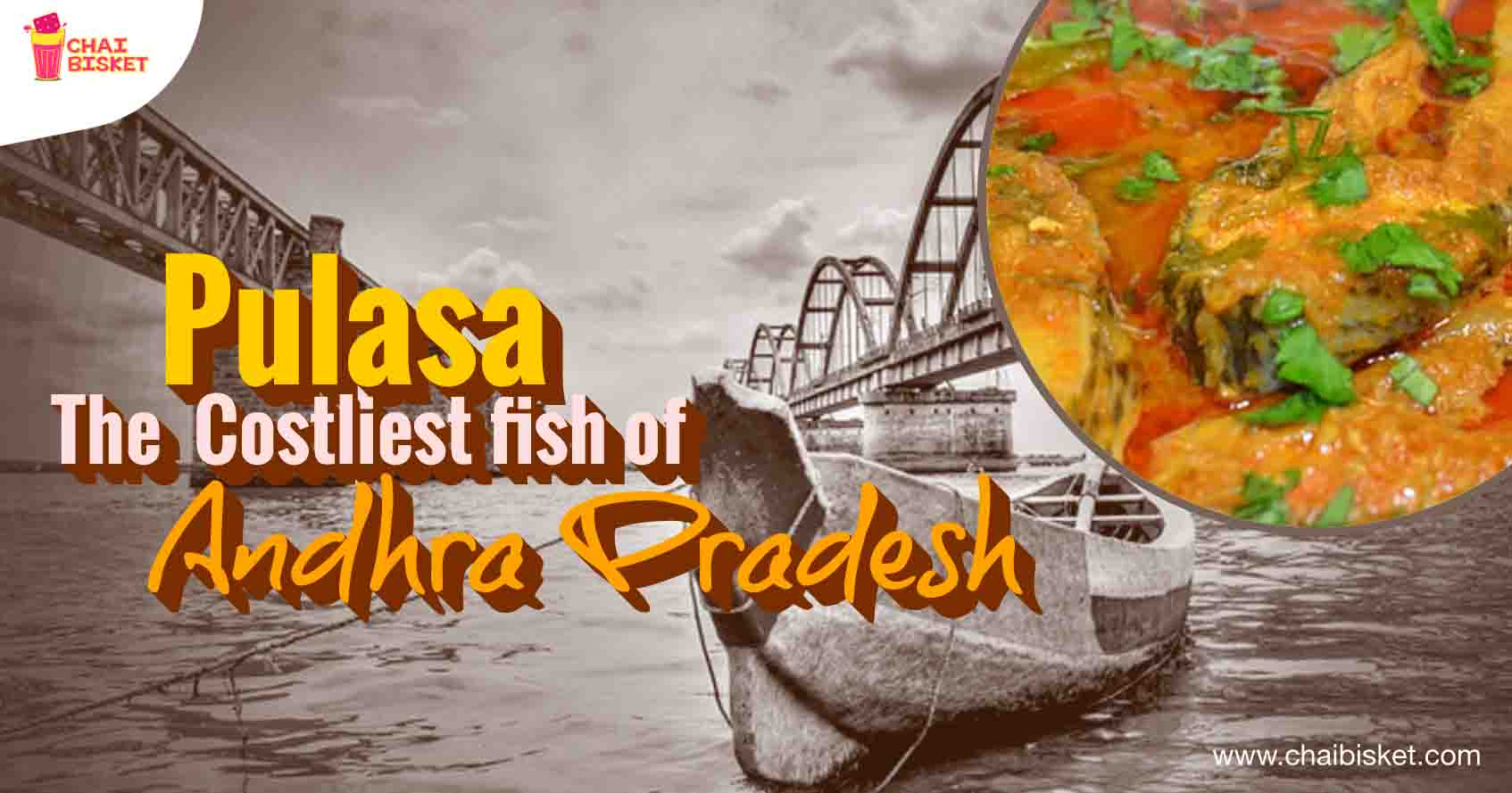 All you need to know about pulasa the costliest fish of for Names of fish to eat