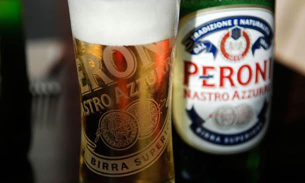 Peroni-Italian-beer-007