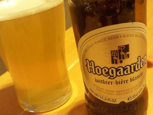 hoegaarden-white-ale