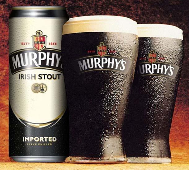 murhpys-Irish-Stout