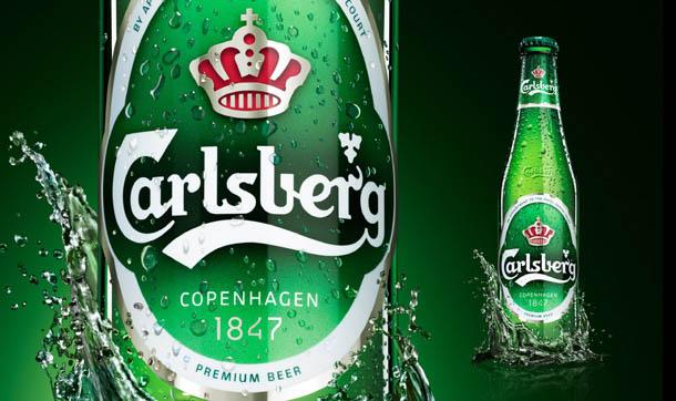 office_carlsberg_packaging_4