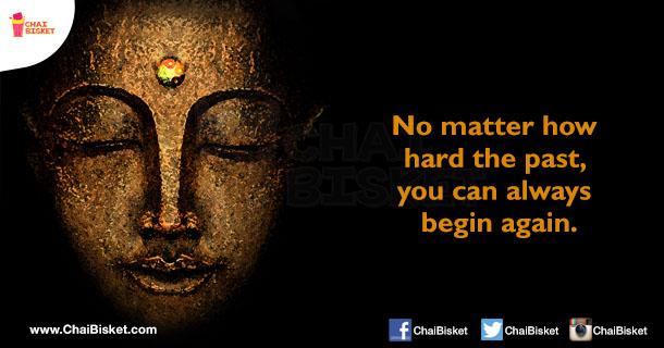 siddhartha s self realization Siddhartha by herman hesse  if he had never made this self realization,  siddhartha's self is one of the influential people who helps.