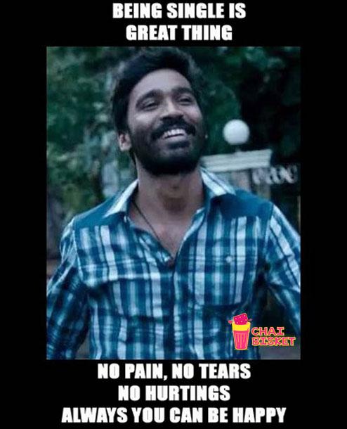 Mr Nattamai Mersal Issue Tn People Reply To Tamilisai Memes