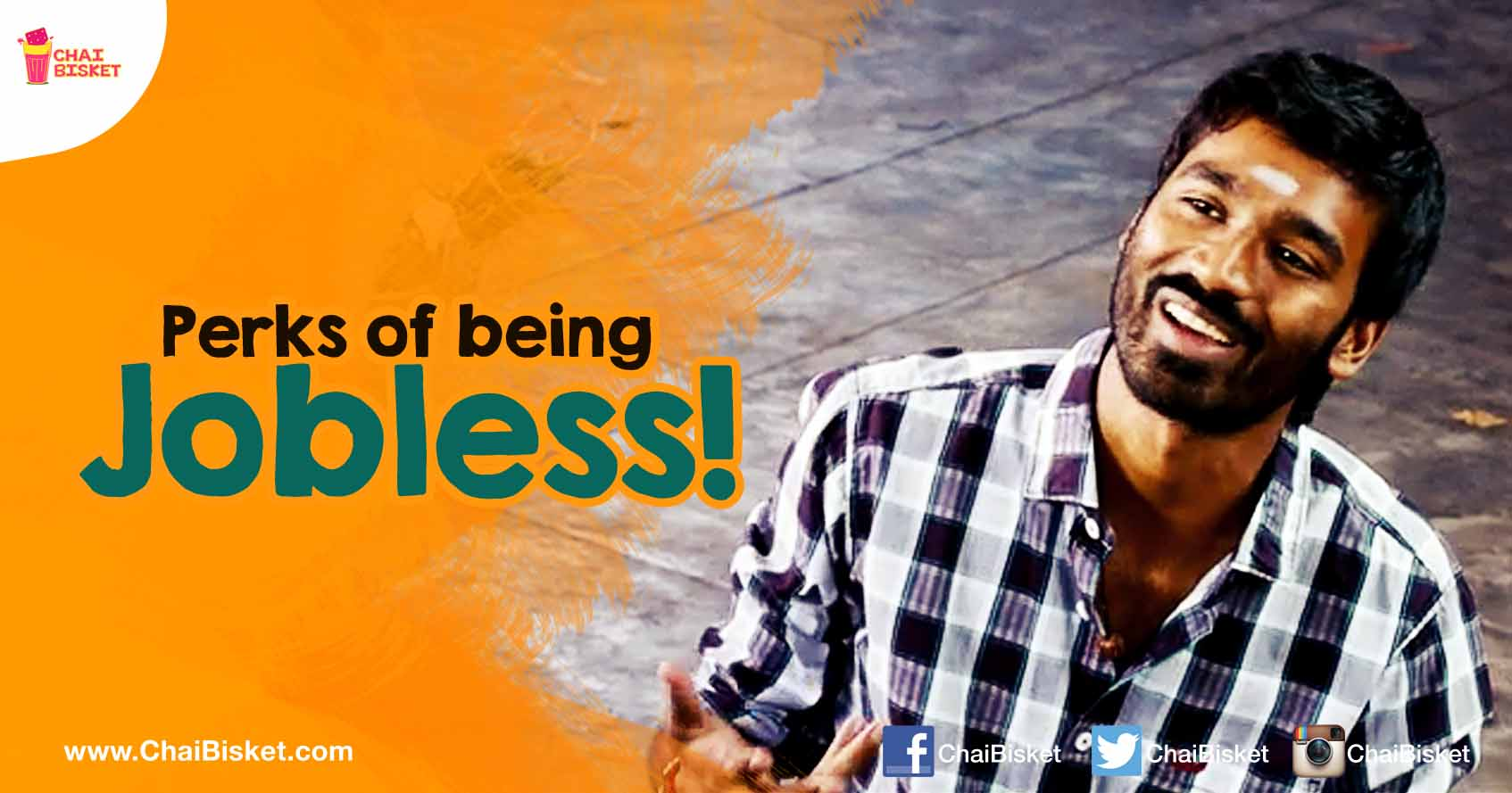 biskets chai bisket 8 perks that people who are struggling to a job will enjoy