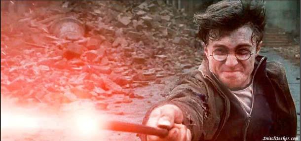 DH_-_Voldemort_VS._Harry_Final_Duel_02