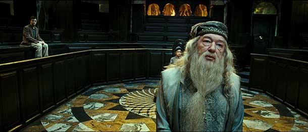 Harry_Dumbledore_Disciplinary_Hearing
