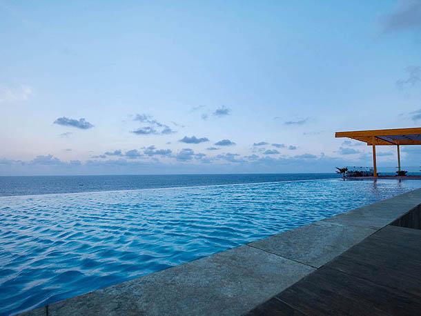 http://www.accorhotels.com/A121