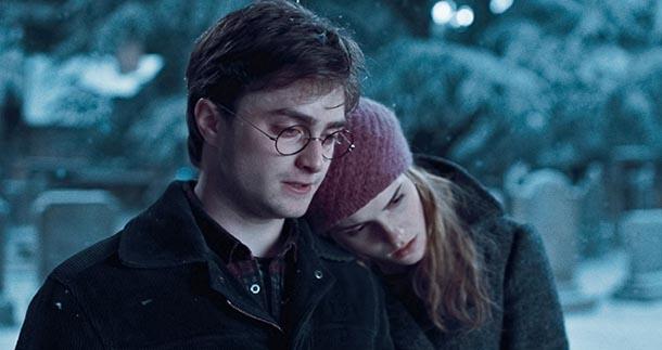 harry-potter-hermione-granger-