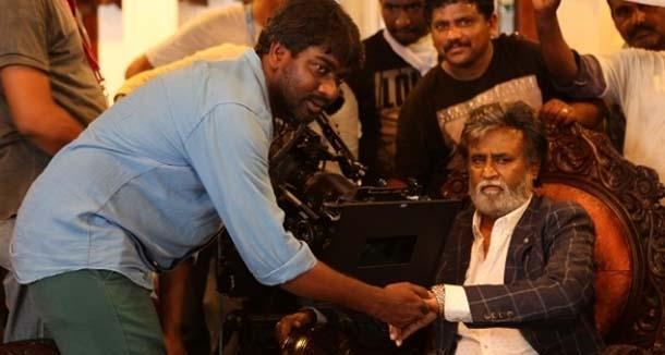 tamil-movies-kabali-movie-working-stills02