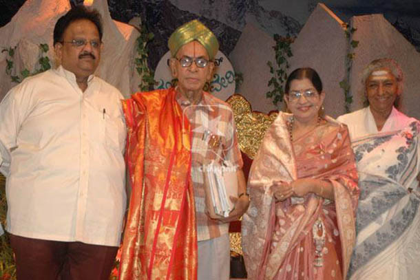 p-b-srinivas-33-pbs-with-s-janaki-s-p-balasubramaniam-and-p-susheesla