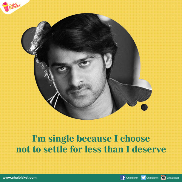 single_1