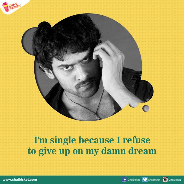 single_5