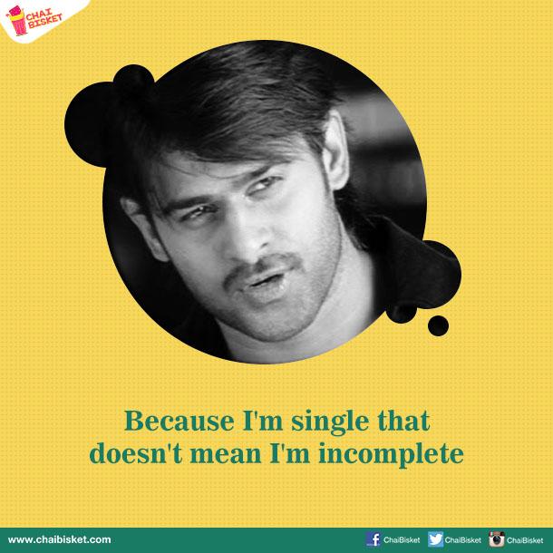 single_6