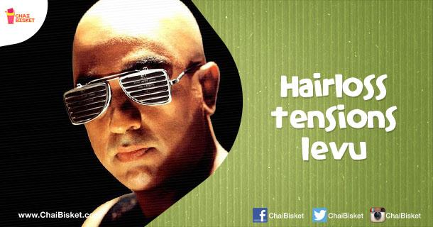 bald-1
