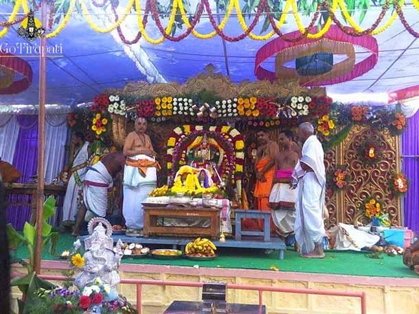 kasapuram-nettikanti-anjaneya-sawmy7-copy