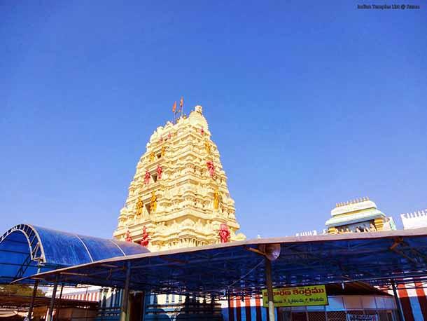 kasapuram-sri-nettikanti-veeranjaneya-swamy-temple-entrance