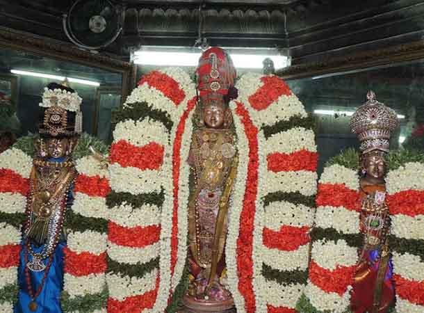 sriramanavami-at-madhuranthagam-sri-eri-katha-ramar-temple-165-1