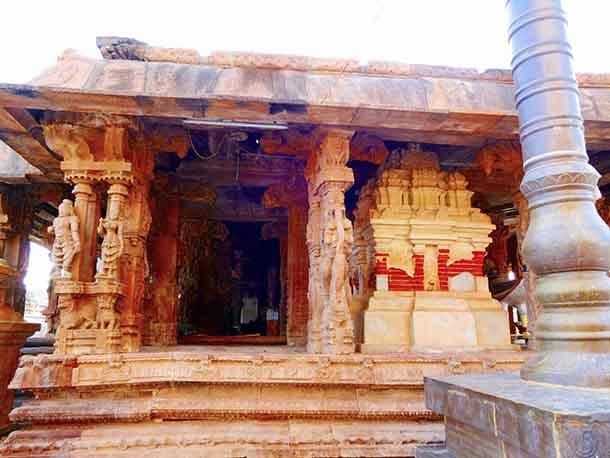 vontimitta-sri-kodandarama-swamy-temple-12
