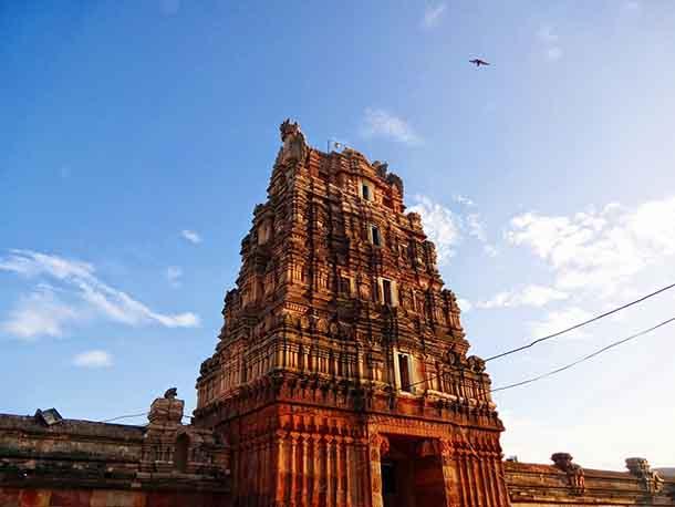 vontimitta-sri-kodandarama-swamy-temple-17