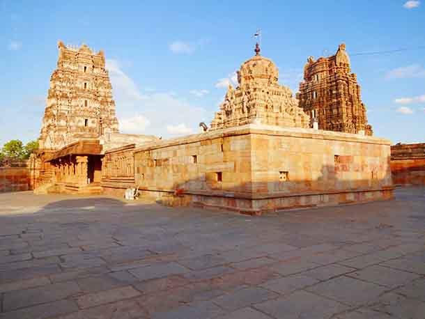 vontimitta-sri-kodandarama-swamy-temple-21
