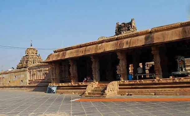 vontimitta-temple-kadapa