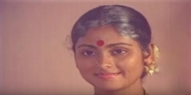 dharmatmudu